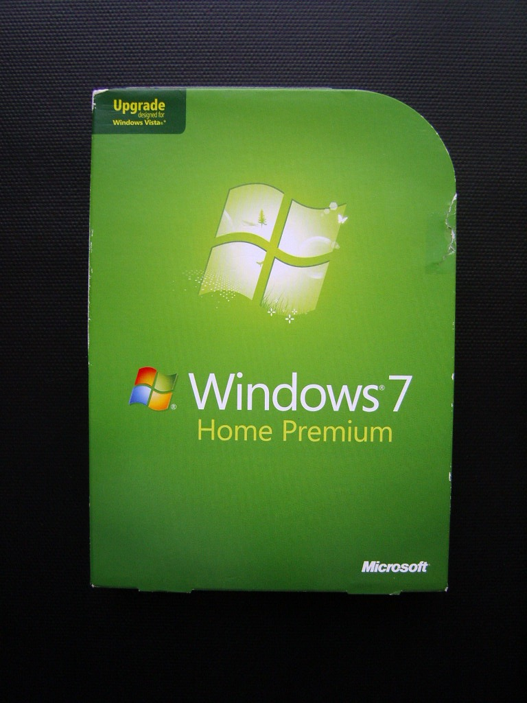 Windows Vista Download - Free All Versions ISO DVDs - Softlay