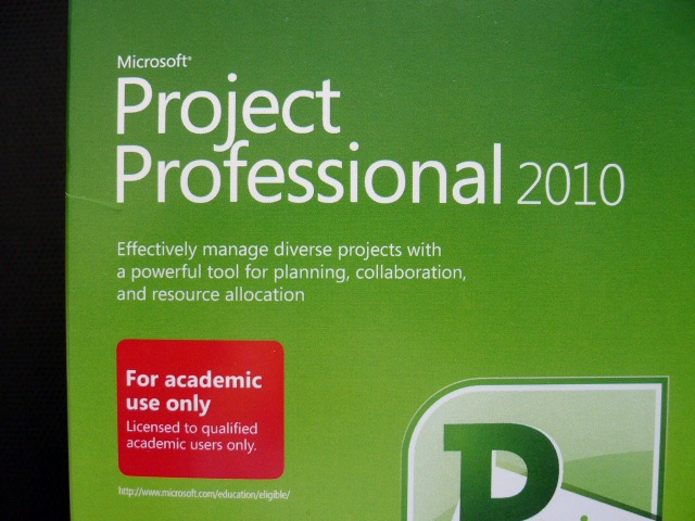 download microsoft project 2013 with crack